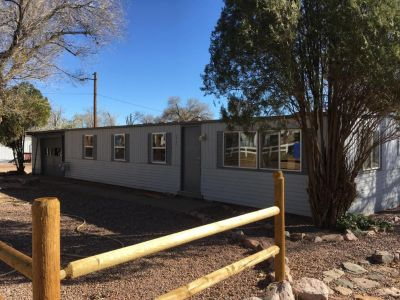 3 bedroom in Canon City