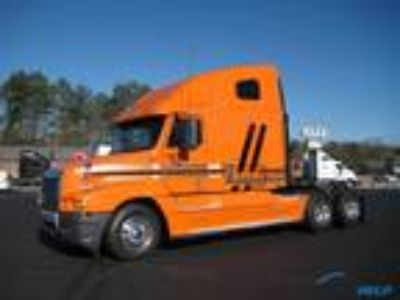 Used 2007 Freightliner CST12064ST-CENTURY 120 for sale.