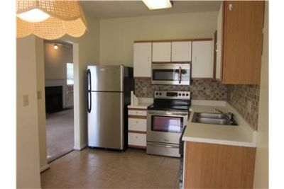 Newport News 3BR/2.5 Bath Condo/Townhouse