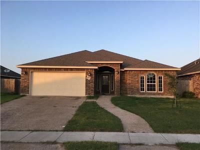 3 Bed 2 Bath Foreclosure Property in Corpus Christi, TX 78414 - Guinevere St