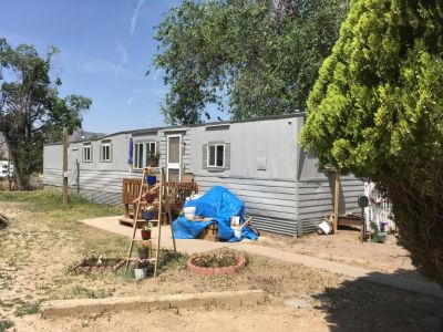 2 bedroom in Canon City