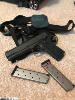 For Sale/Trade: 5 Nice Guns Great Prices