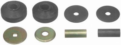 Sell MOOG K9498 Shock Mounting Kit, Rear Upper motorcycle in Southlake, Texas, US, for US $31.49