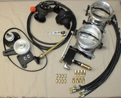 Injection Pump - For Sale Classifieds in Nashville