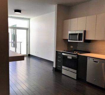$4200 2 apartment in Nashville Southwest