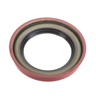 Find Auto Trans Torque Converter Seal National 4577 motorcycle in Azusa, California, United States, for US $11.52
