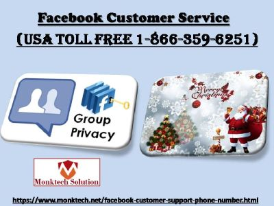 Learn To Close FB Business Page Using Facebook Customer Service 1-866-359-6251