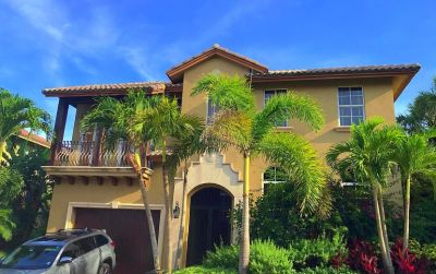 House for Rent in North Palm Beach, Florida, Ref# 201485664