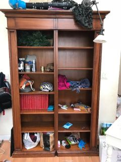 ESTATE/MOVING SALE IN CROWNSVILLE, MD - EVERYTHING MUST GO!