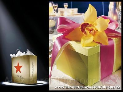 Product Photographer, Advertising Photographer, Commercial Photographer, Still life Photographer