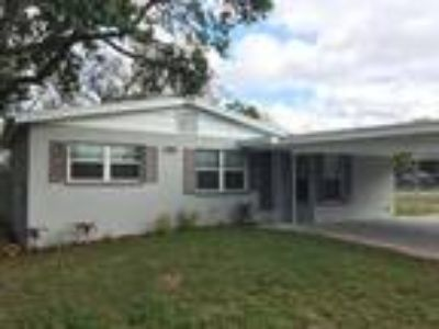 Three BR Two BA In Hillsborough FL 33612