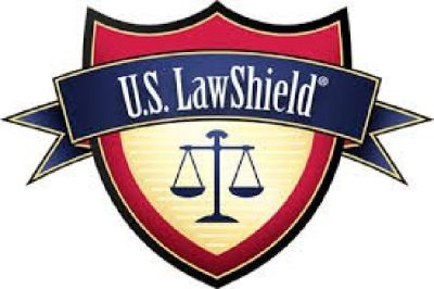 US LAW SHIELD GEORGIA GUN LAW SEMINAR