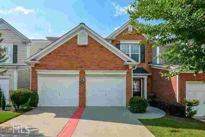 425 Sedgewick Ct Roswell Three BR, meticulously maintained