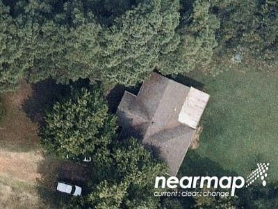 3 Bed 1 Bath Foreclosure Property in Munford, TN 38058 - Campground Rd