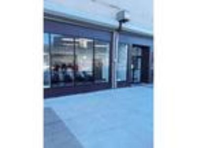 Brownsville Real Estate For Sale - Commercial