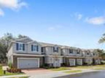 Condos & Townhouses for Sale by owner in Oviedo, FL