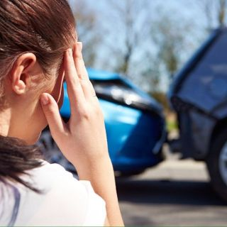 Car Accident Chiropractor Morrow Chiropractic Care& Wellness