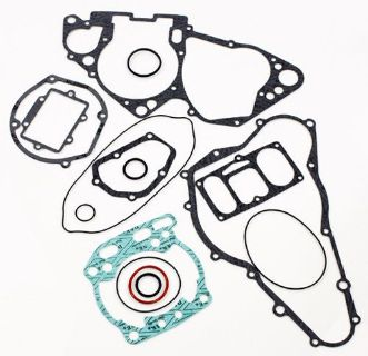 Sell 1996-1998 Suzuki RM250 Namura Full Gasket Set motorcycle in Indianapolis, Indiana, United States, for US $47.43