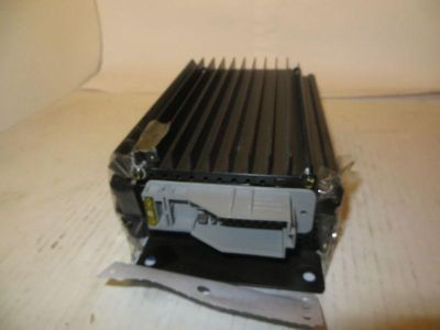 Buy Bose Amplifier for a 2002 Mercedes Benz CLK430; 208 820 08 89 motorcycle in Lancaster, Massachusetts, US, for US $295.00