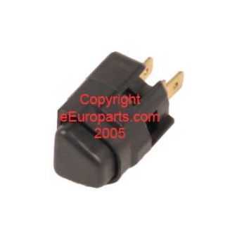 Sell NEW Genuine Volvo Overdrive Switch (on shifter) 1377164 motorcycle in Windsor, Connecticut, US, for US $31.78