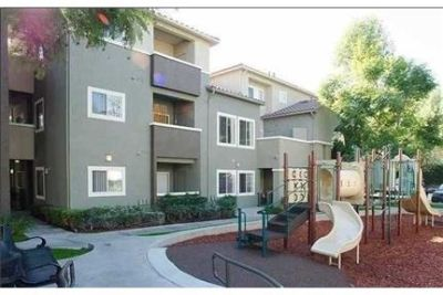 Embrace the best of County Apartments in Mission Viejo, California. Carport parking!