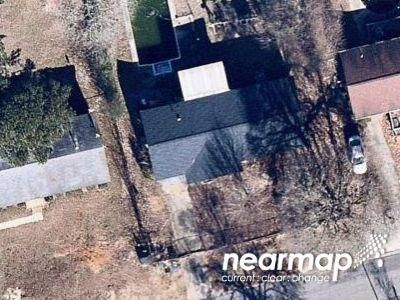 3 Bed 2.0 Bath Preforeclosure Property in Fayetteville, NC 28303 - Ramona Dr