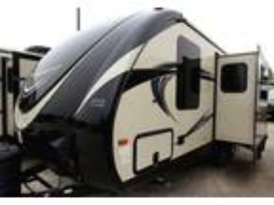 2016 Keystone RV Bullet-Premier Travel Trailer in Winter Haven, FL