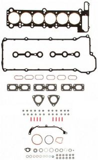 Find Engine Cylinder Head Gasket Set Fel-Pro HS 26252 PT fits 93-95 BMW 325i 2.5L-L6 motorcycle in Azusa, California, United States, for US $168.12
