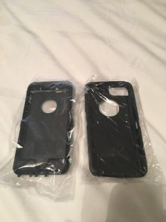 iPhone 6 Otter Box New never been used