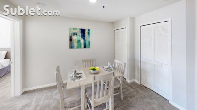 $1750 1 apartment in Salt Lake County