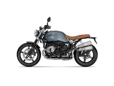 2019 BMW R nineT Scrambler Cruiser Motorcycles Tucson, AZ