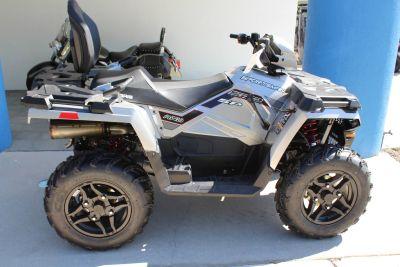 2018 Polaris Sportsman Touring 570 SP Utility ATVs Palatka, FL