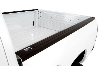 Purchase Wade 72-00157 2007 Chevy Silverado Left, Right Ribbed Bed Caps Truck Bed motorcycle in Salt Lake City, Utah, US, for US $75.09