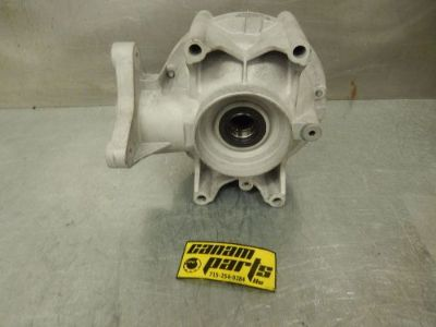 Purchase Canam G1 Rebuilt Rear Differential 400 500 650 800 800R 2006 2007 2008 2009-2012 motorcycle in Plover, Wisconsin, United States, for US $525.00