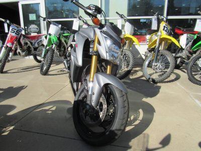 2016 Suzuki GSX-S1000 Sport Motorcycles Irvine, CA