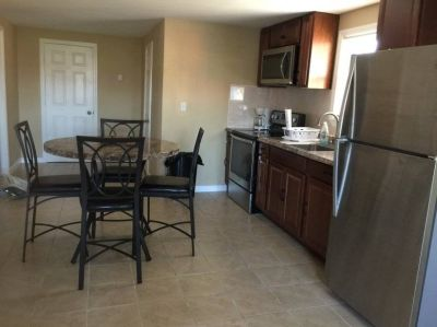 $2400 2 apartment in Suffolk South Shore