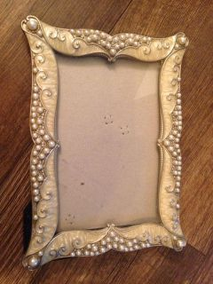 4x6 standing picture frame