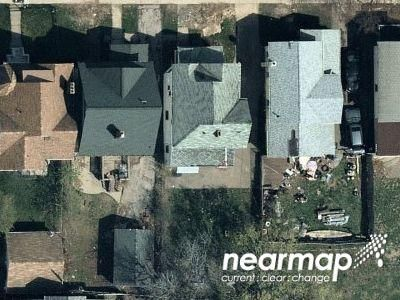 3 Bed 1 Bath Foreclosure Property in Rochester, NY 14613 - Driving Park Ave