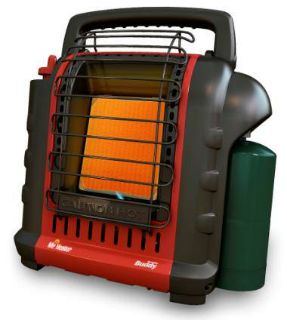 Mr Buddy Heaters, Range Finders, C Stoves,  More ALL BRAND NEW (Carthage)