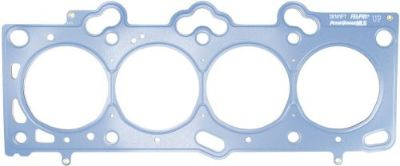 Find Engine Cylinder Head Gasket Fel-Pro 26181 PT motorcycle in Azusa, California, United States, for US $50.12