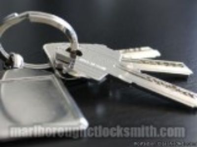 Marlborough CT Locksmith
