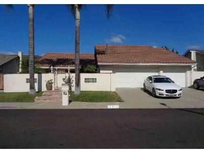3 Bed 2 Bath Foreclosure Property in Thousand Oaks, CA 91360 - Bluebonnet Ct