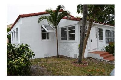 East Hollywood Renovated Pet Friendly Studio