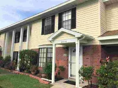 2114 Manor Drive Palm Bay Three BR, This stunning townhome looks