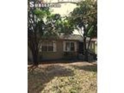 Three BR 2.5 BA In Hillsborough FL 33603