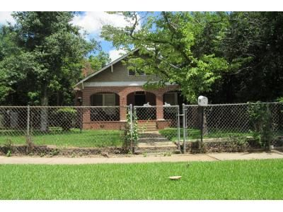 3 Bed 2.5 Bath Preforeclosure Property in Columbus, GA 31904 - 32nd St