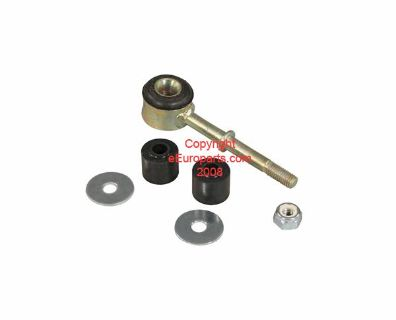 Sell NEW SAAB Swaybar Link Kit motorcycle in Windsor, Connecticut, US, for US $30.50