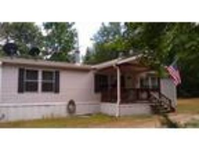 Gilmer Real Estate Home for Sale. $149,500 3bd/Two BA. - Lisa Dickey of