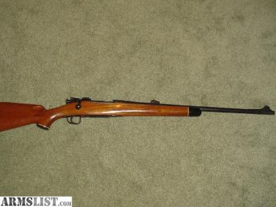 For Sale: 1903 springfield