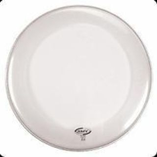 5-(Five) RMV Single Coated Drumhead 14 inch. for Snare PPS1425